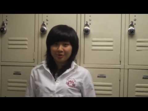 The Newman School Boston, MA USA - Admissions Video