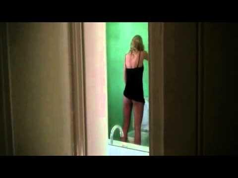 Whiz Pinkelhilfe - YouTube