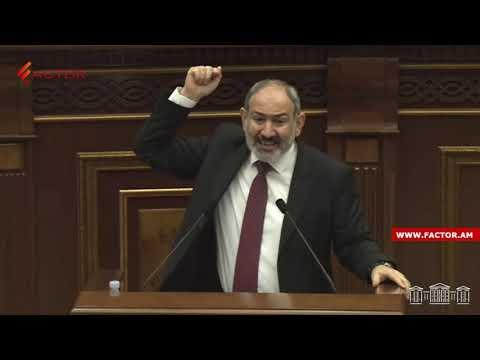 Եթե Քոչարյանը լիներ թուրքական գործակալ, նրա օրոք կգնդակահարեին Վազգեն Սարգսյանին և Կարեն Դեմիրճյանին