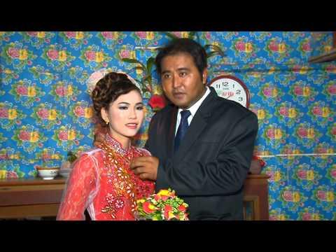 lấy chồng HÀN QUỐC