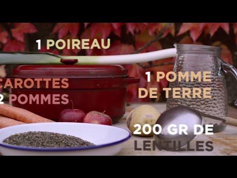 soupe-gourmande-aux-lentilles-by-slurp-!