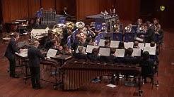 Valaisia Variants - Tom Davoren (Valaisia Brass Band)