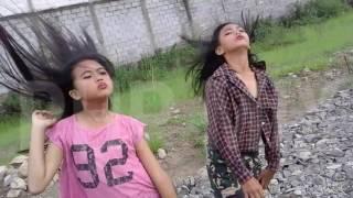 Pemberi harapan palsu-remix (modern dance)
