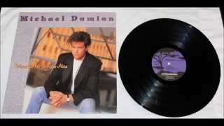"MICHAEL DAMIAN - ""Where Do We Go From Here"" Complete Album"