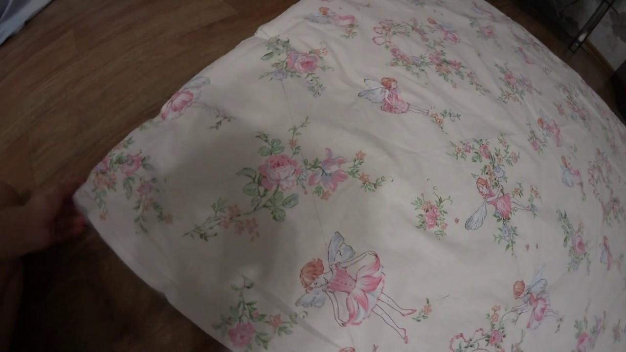 Как сшить одеяло с синтепухом фото 337