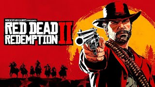 Red Dead Redemption 2 | D'Angelo - Unshaken Video