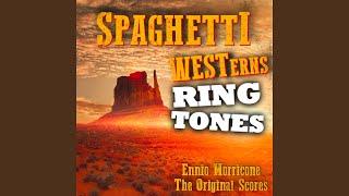The Ecstasy of Gold - Ringtone (Original Score) - Version 2