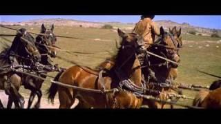 Dio non Paga il Sabato (Trailer Italiano)
