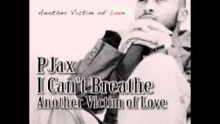 PJax - I Can