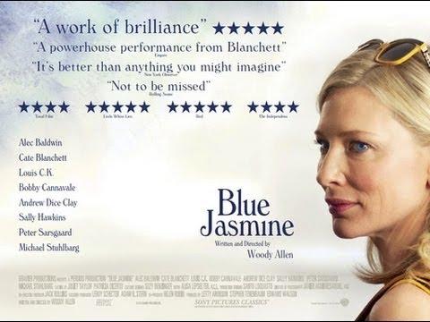Смотреть фильмы онлайн в хороше качестве, бесплатно в HD 720p