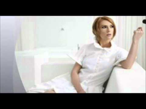 Adela Popescu-Nu pleca