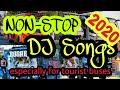 Nonstop DJ Songs for Tourist Bus   ഇനി ടൂർ ഒക്കെ വേറെ ലെവൽ 🥳🥳 Mix Hindiaz Download