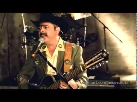 03 - Amor Platonico - Los Tucanes De Tijuana - Acceso Total