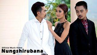Nungshirubana - Official Music Video Release