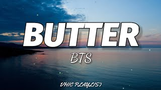 Download BTS - Butter (Lyrics)🎶
