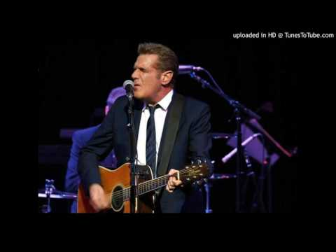 Glenn-Frey-I've-Got-Mine