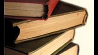 World Englishes:  Implications for International Communication and English Language Teaching.