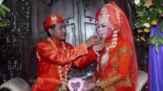Video pernikahan romantis download MP3, 3GP, MP4, WEBM, AVI, FLV November 2017