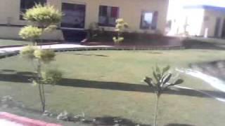 kdp mgi gharaundha @ 9818700021 rajnagar extension ghaziabad uttar pradesh