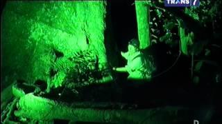 Jejak   Jejak Misterius Eps Buto Ijo Pemalu Gunung Hejo Cipularang Part 3