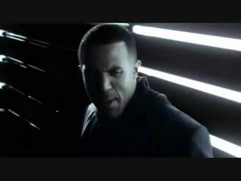 Craig David - Insomnia Official Music Video - Lyrics in the Description