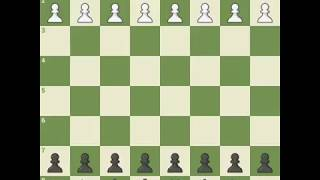 Ruy Lopez(e4, e5).. a Best Opening Of all Time Variation 1..!! Chess Hunt