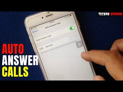 how-to-turn-on/off-auto-answer-calls-on-iphone