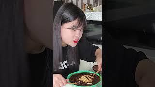 같이 밥먹을 때 절대 같이 먹기 싫은 유형 Top3 (빡침주의)