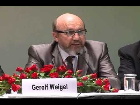 Dr Gerolf Weigel- MSMEs must be provided with easier, faster access to EE solutions
