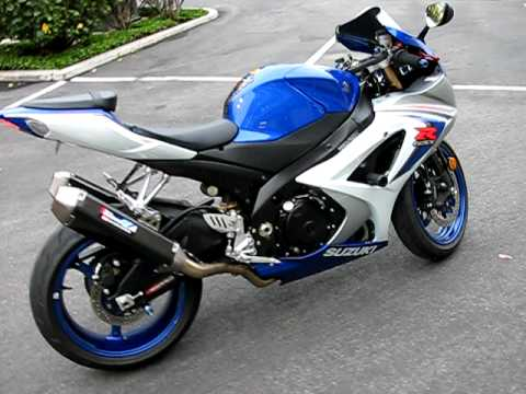 2008 suzuki gsx r1000 with akrapovic y pipe to apex carbonfiber slip ons youtube. Black Bedroom Furniture Sets. Home Design Ideas