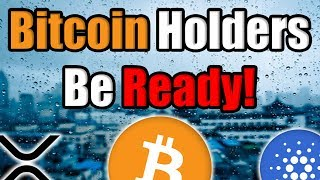 bitcoin-is-dangerously-close-to-capitulation-plus-xrp-and-cardano-announcements
