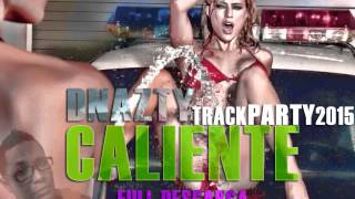 DNazty Funcionario - C.A.L.I.E.N.T.E trackparty 2015 VZLA.mp3