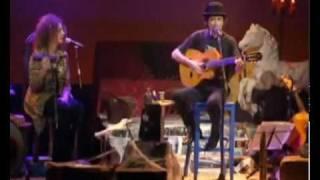 Joaquin Sabina : 19 Días Y 500 Noches #YouTubeMusica #MusicaYouTube #VideosMusicales https://www.yousica.com/joaquin-sabina-19-dias-y-500-noches/ | Videos YouTube Música  https://www.yousica.com