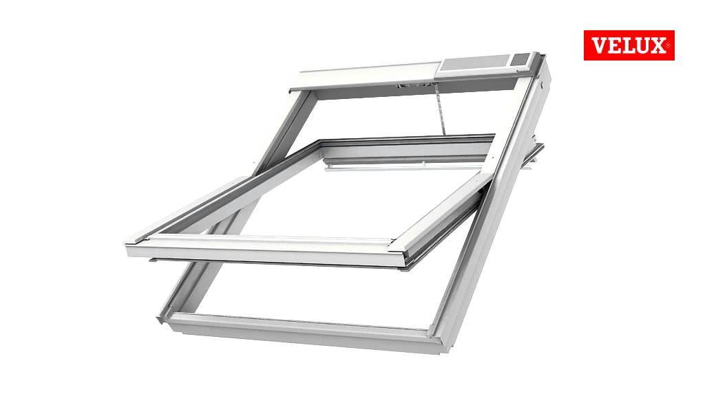 velux ggl 14 stunning roof windows velux ggl with triple glazing for sale with velux ggl 14. Black Bedroom Furniture Sets. Home Design Ideas