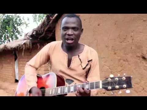 Young Stonald Lungu - Mwatani