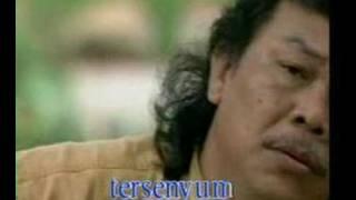 Download lagu charles hutagalung kisah seorang pramuria