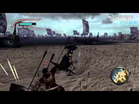 PS3 特洛伊無雙 Warriors: Legends 亞日版 直購價600元 桃園《蝦米小鋪》 | Yahoo奇摩拍賣