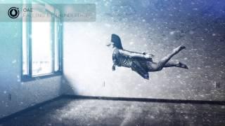 OAE - Falling By Thunderthief
