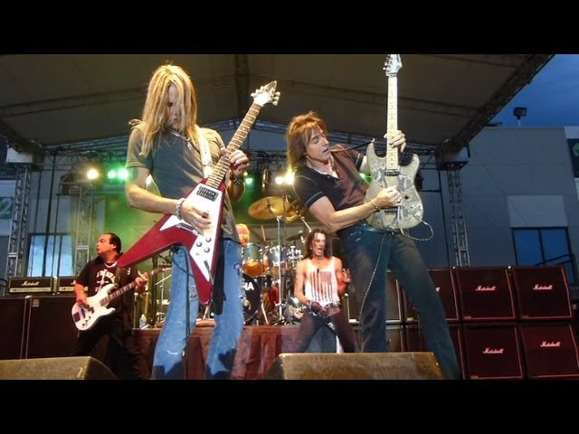 ratt-round-and-round-live-spokane-concert-in-hd-steverd99