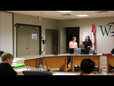 Parent Workshop: Untying the Legal Knot - Part 2