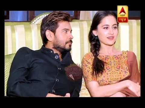Love Ka Hai Intezar: Kamini's sister Mohini enters the show