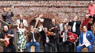 Benny Anderssons Orkester   10 år  2011
