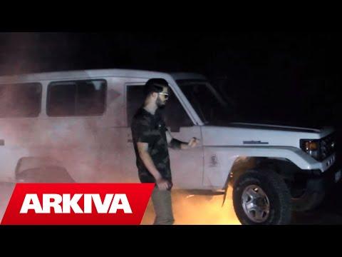 EDON - Bugatti (Official Video HD)