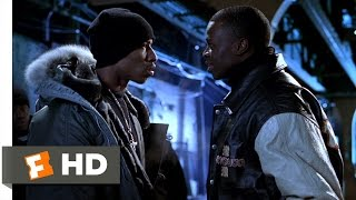save the last dance 89 movie clip lets just walk away 2001 hd