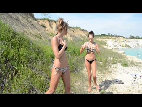 cliff jumps from YouTube · Duration:  5 minutes 35 seconds