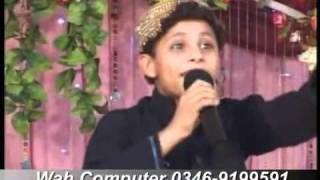 YouTube   Athan De Gada da farman mashom  pashto new songs 2010  2011