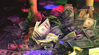 Richie Wess - Tabernacle