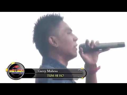Gerry Mahesa - Terre Lie - New Pallapa