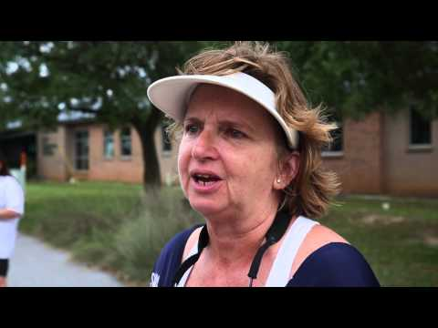 Dauphin Island residents organize food donations for regatta disaster families