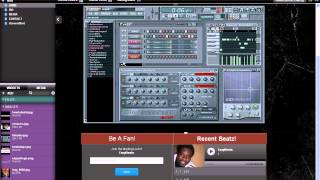 How To Build Artist/Producer Type Websites To Promote Music, Sell Music Or Sell Beats - Part 5